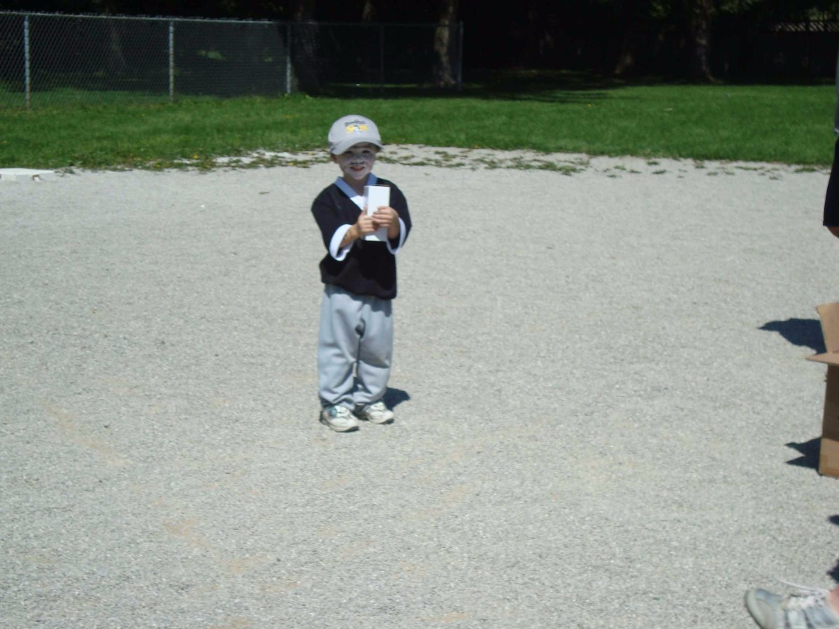 T-Ball_player.jpg