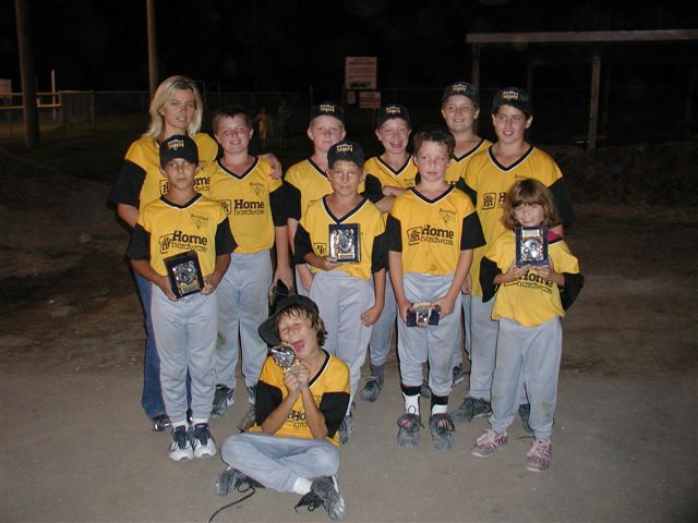 2007_Mite.Squirt_A_Champions_-_Home_Hardware.jpg