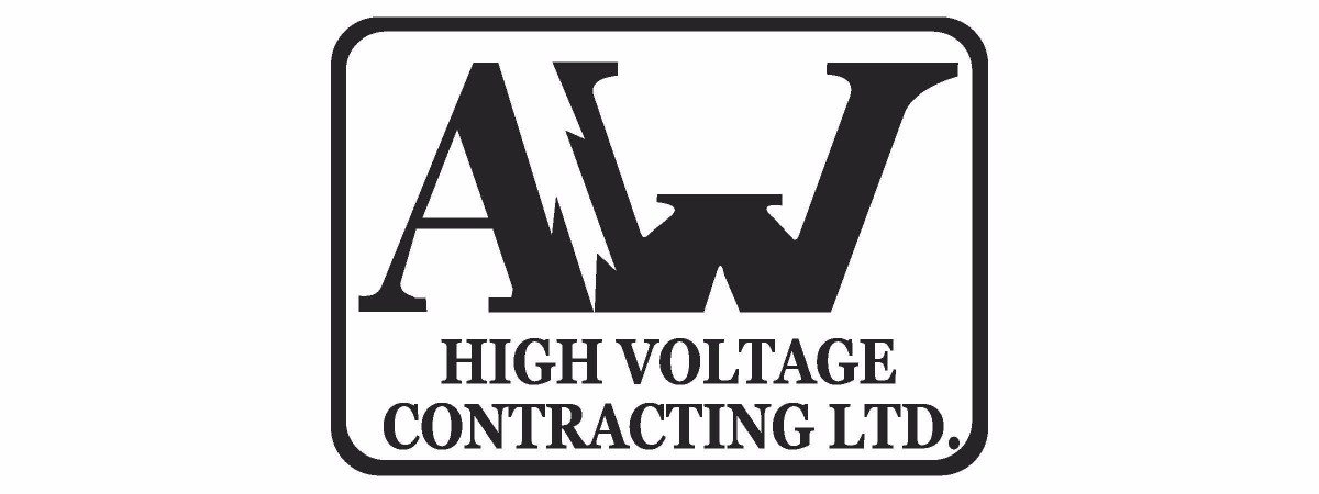 A&W High Voltage Contracting Ltd.