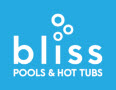 Bliss Pools & Hot Tubs