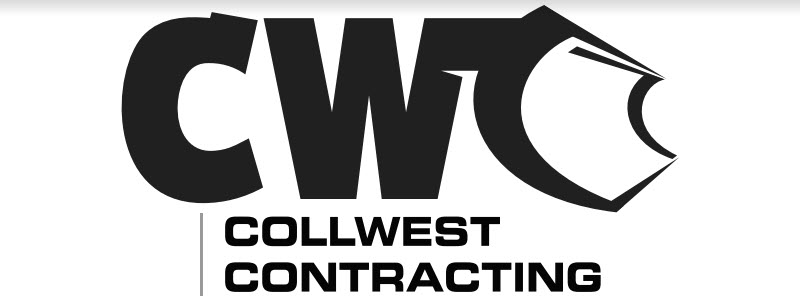 Collwest Contracting