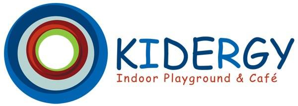 Kidergy (TBall)