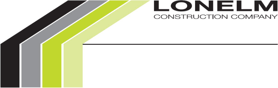 Lonelm Construction