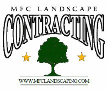 MFC Landscape Contracting
