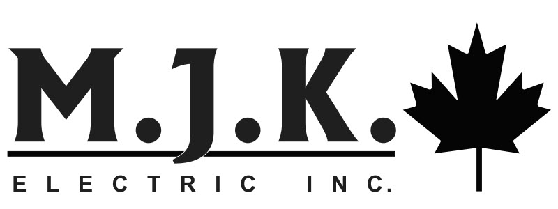 MJK Electric