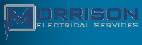 Morrison Electrical Services