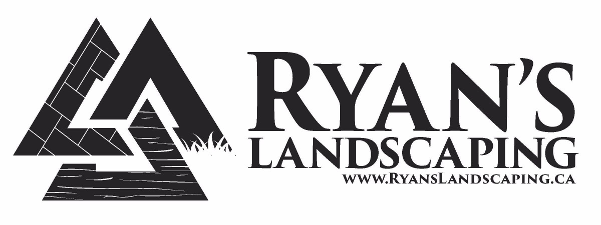 Ryan's Landscaping (Sr. Rookie)