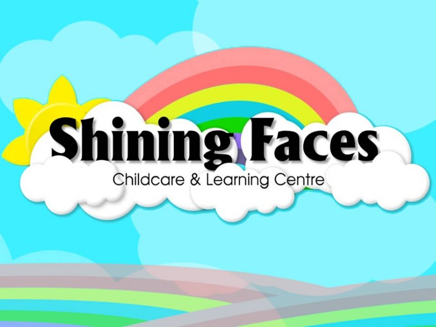 Shining Faces Preschool