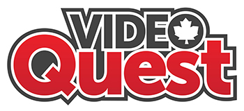 Video Quest