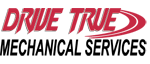Drive True Mechanical Services